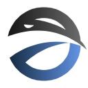 OspreyData
