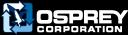 Osprey Filters logo icon
