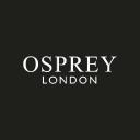 Read OSPREY LONDON Reviews