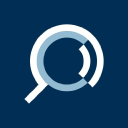 Osservatori logo icon