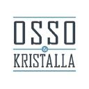 Kristalla logo icon