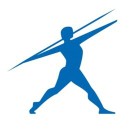 Olympic Sports & Spine logo