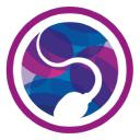 Ostara Biomedical logo icon