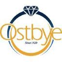Ostbye logo icon
