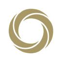 Ostc logo icon