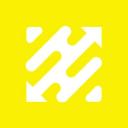 Ostec logo icon