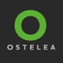Ostelea logo icon