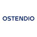 Ostendio logo icon