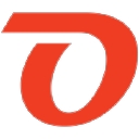 Ostendo logo icon