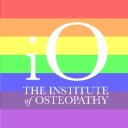 Read Institute of Osteopathy Reviews