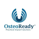 Osteo Ready logo icon