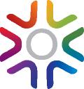 Osterman & Company logo icon