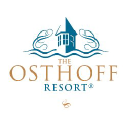Osthoff Lake Resort logo icon