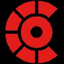 Osti̇m logo icon