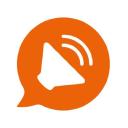 Ost Marketing logo icon