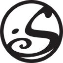 O Sullivans logo icon