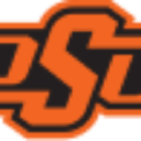 Oklahoma State University Medical Center Trust logo icon