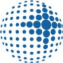 Osw logo icon