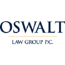 Oswalt Law Group P.C logo