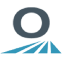 Otak logo icon
