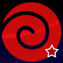 Otakukart logo icon