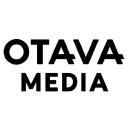 Otavamedia logo icon