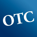 Ozarks Technical Community College Company Logo