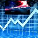 Otc Breaking News logo icon