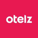 Otelz logo icon