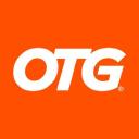OTG Management