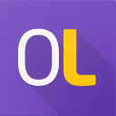 Otherlevels logo icon