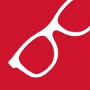 óticas Diniz logo icon