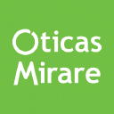 Óticas Mirare - Send cold emails to Óticas Mirare
