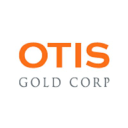 Otisgold logo icon