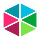 Otixo Logo