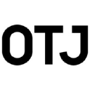 OTJ Architects logo