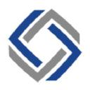 Otm Partners logo icon