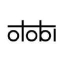 Otobi logo icon