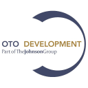 OTO Development-logo