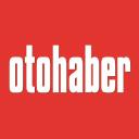 Otohaber logo icon