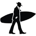 採用情報 会社概要 Report Abuse logo icon