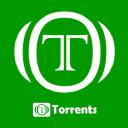 O Torrents logo icon