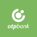 Otp Bank logo icon