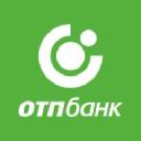 ОТП Банк logo icon