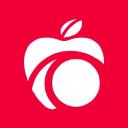 Ontario Teachers' Pension Plan logo icon
