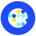 Otradi logo icon