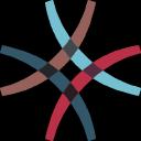 OTRS AG logo
