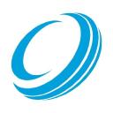 OTR Wheel Engineering