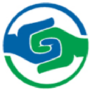 Ottawa World Skills logo icon
