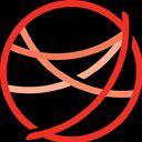 Ottawa Arts Council logo icon